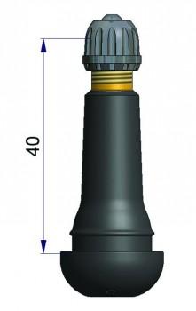 Вентиль TR 414 (L)  S-4638-55